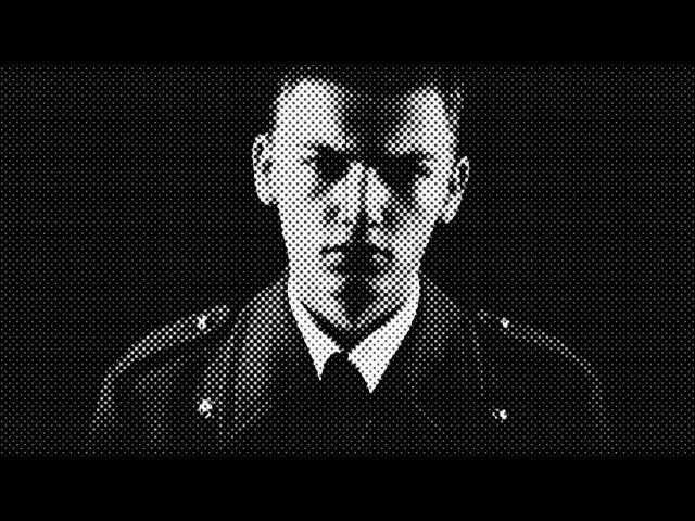 Honzo - Dissociated Identities [Inner Surface Music 010]
