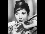 GOTTA MOVE Fiddler Barbra Streisand &amp The Barry Sisters