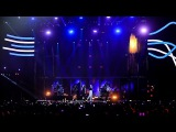 Clean Bandit - Mozart's House Rather Be (feat. Jess Glynne) at BBC Music Awards 2014