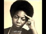 NINA SIMONE - The House of The Rising Sun (Best Version) Lyrics