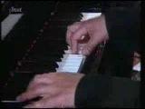 Lewis Nash Quintet with Regina Carter - Tico Tico