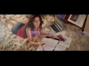Luara Story Official Music Video HD