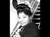 Mahalia Jackson - I'm On My Way