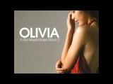 Olivia Ong - So Nice