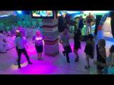 Самая свадебная одесская песня. Группа Прибой Тел. 067 705-11-91. Музыканты на свадьбу. Одесса