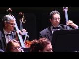 Gustav Mahler, Symphony No.3, Fr
