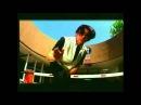Elshad Xose ft Shovket Elekberova Qemgin Азербайджанский рэп Эльшад Хосе Elşad Xose
