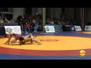 Murad Nukhkadiev Highlights