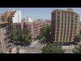 Недорогое жилье на Майорке - Spanish history #17