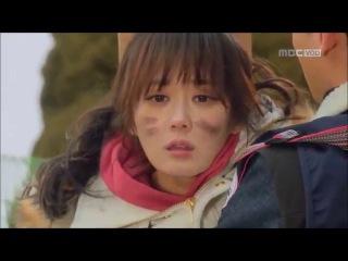 한번 더 해피엔딩 (Happy Ending Once Again) 수혁 미모 Fan MV - 빙글빙글(Round and round)