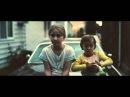 Фрагмент из фильма Девушка без комплексов
