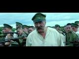 Батальонъ 2015 смотреть онлайн бесплатно в хорошем HD качестве официальный трейлер