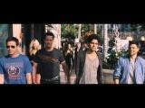 Антураж 2015 смотреть онлайн бесплатно в хорошем HD качестве официальный трейлер