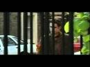 Sliding Doors Trailer 1998
