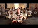 Десять заповедей (фильм 2006) 1 часть.