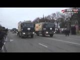 Не ржать!!! Парад в Латвии!!!
