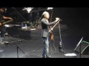 David Garrett - o-la-la 09.09.2015 Saint-Petersburg