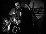 Ray Collins Hot Club - Rock me baby