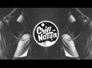 SevnthWonder Ellusive - Can I (ft. Deverano)🔥🎶 chillnation