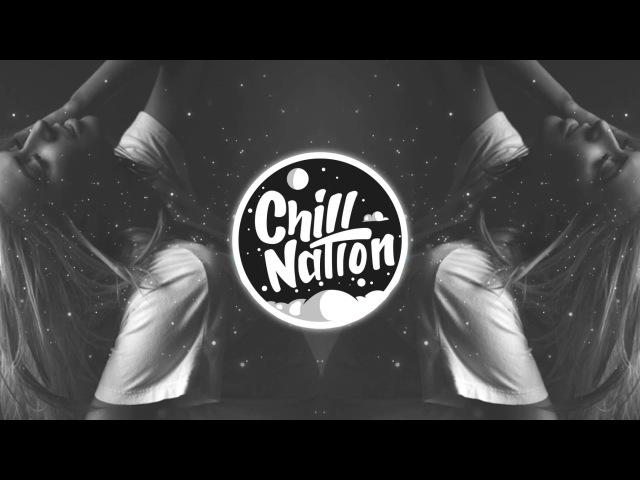 SevnthWonder Ellusive - Can I (ft. Deverano)🔥🎶 chillnation » Freewka.com - Смотреть онлайн в хорощем качестве