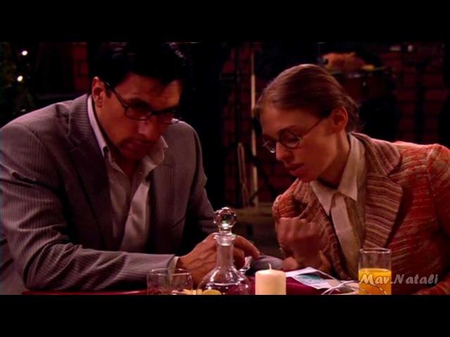 Андрей и Катя О Нём