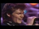 A ha Take On Me Grammy Awards 1986
