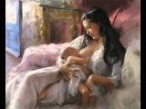 Vicente Romero Redondo - An Amazing Art
