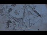 Nanatsu no Taizai: The Seven Deadly Sins | Семь смертных грехов 1 сезон 7 серия
