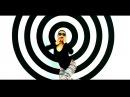 DJ JEDY feat ILAILA - Cестричка (Макс Фадеев cover)