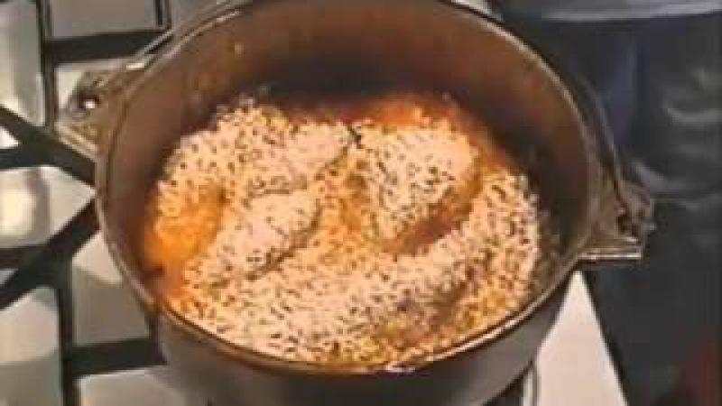 ПЛОВ Узбекское блюдо НАСТОЯЩИЙ РЕЦЕПТ ГОТОВИМ ВКУСНО ВКУСНЯТИНА ДОМАШНИЕ РЕЦЕПТЫ  » онлайн видео ролик на XXL Порно онлайн