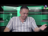 Степан Демура. Шоу 3-я мировая война 10.06.2015
