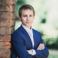 ВКонтакте Tema Pronin фотографии