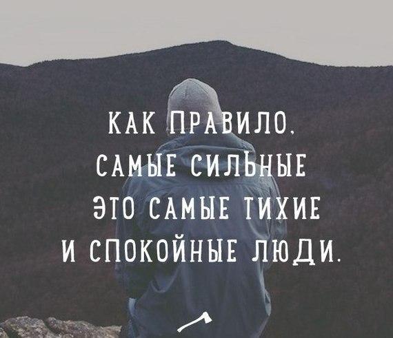 http://cs629511.vk.me/v629511072/24119/0F_dpqJ3kRQ.jpg