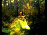 Юлия Славянская - Пробудись, душа!