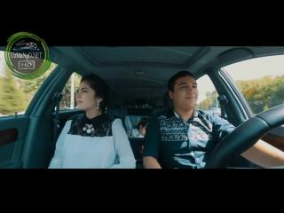 Ayriliq-2 (ozbek film) _ Айрилик-2 (узбекфильм)