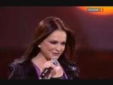София Ротару - Я не оглянусь Песня года 2010