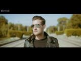 Edward Maya feat. Andrea Costi - Universal Love (Nicola Veneziani Remix), 2015