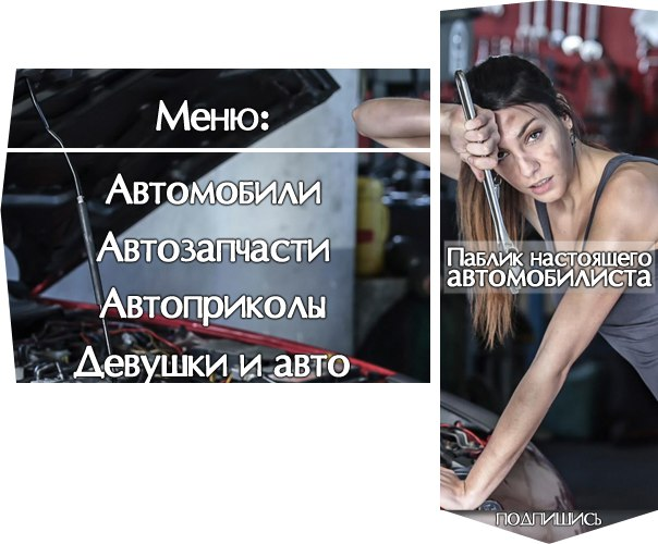 b2g2sYEYrAc.jpg