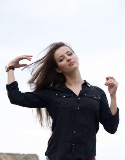 Ева Согорски