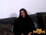 Persia Monir - Arab Milf