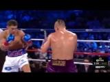18.10.15 Геннадий Головкин(GGG) vs Давид Лемье-HD-Full Fight-Супер бой