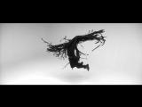 Клип Apashe x Команда мигеля - No Twerk (Без ремикса)