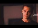 TVD - Kai Elena [Now you]Кай Паркер,Елена Гилберт,Крис Вуд,chris wood,Нина Добрев,Nina Dobrev,Vampire Diaries,Дневники вампира