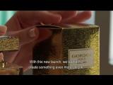 Giordani Gold Essenza Perfume