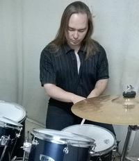 Владимир Сворочаев