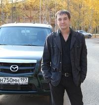 Нияз Тимербаев