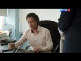 Мелодрамы русские 2015 2016 новинки. Замечательный фильм_ Самое главное. Фильмы в качестве HD