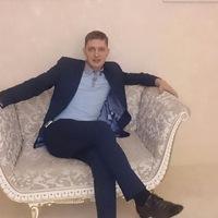 ВКонтакте Александр Лаптев фотографии