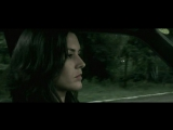 Они (2006) [vk.com/newfilmsv]