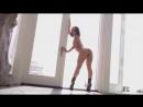 Красотки Эротика секс видео домашнее частное порно трах анал 2016 porn porno xxx sex anal 18 трахнул в попу минет орал